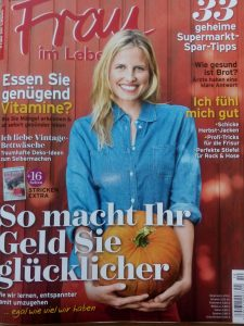 FrauimLeben_Cover