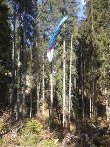20170409_Paraglider